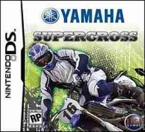 Descargar Yamaha Supercross [English] por Torrent